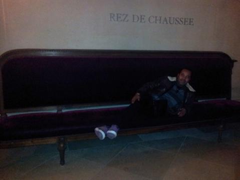 photo_Louvre1