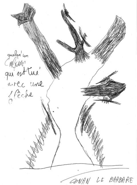 Beaubourg1-_Simon
