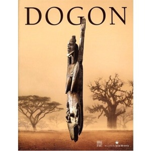 catalogue_de_l_expo_dogon_au_musee_du_quai_branly