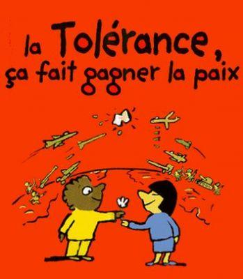 normal_La-tolérance-ca-fait-gagner-la-paix