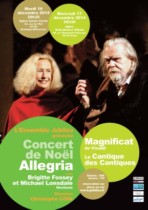 affiches-concerts-jubileo