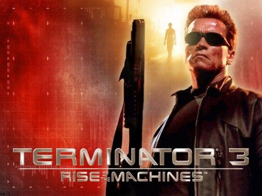 Terminator-3-terminator-9844263-1024-768