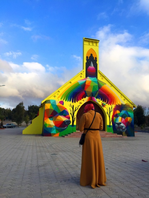 144_okuda-2016---11-mirages-to-the-freedom---youssoufia-morocco-7
