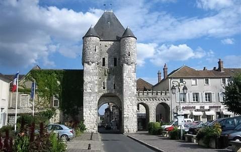 msl-tour-medievale