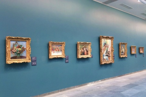 collection_jean_walter_paul_guillaume_musee_orangerie_3