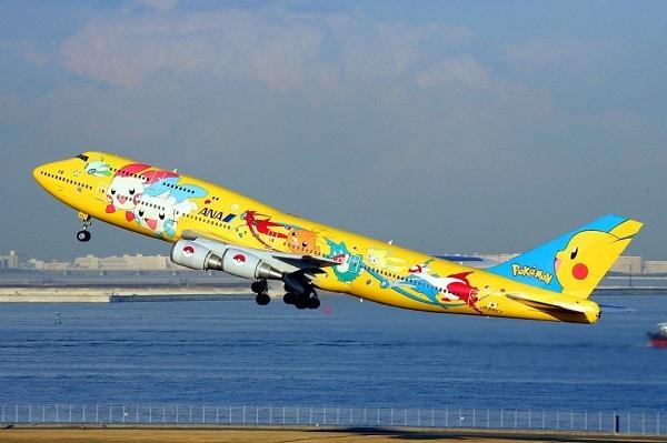 avion manga
